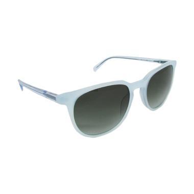 Jual Frame Kacamata Wanita Baru - Harga Promo 9be3ca0980