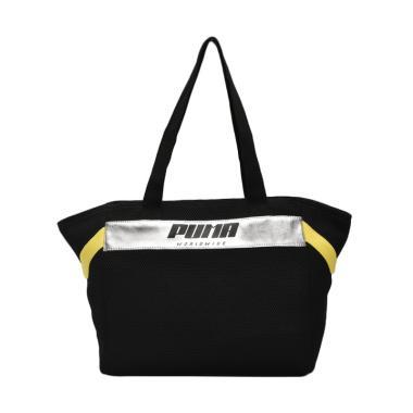 2b4952b38f8 Besar Merk Puma - Jual Produk Terbaru Juni 2019 | Blibli.com