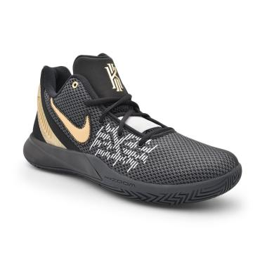 check out a015e 4e3b8 Jual Sepatu Basket Nike - Harga Promo Juni 2019   Blibli.com