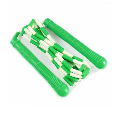 harga Bamboo Joint Skipping Rope Blibli.com