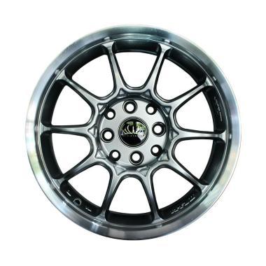 harga RPF Type II R-15 Velg Mobil Blibli.com