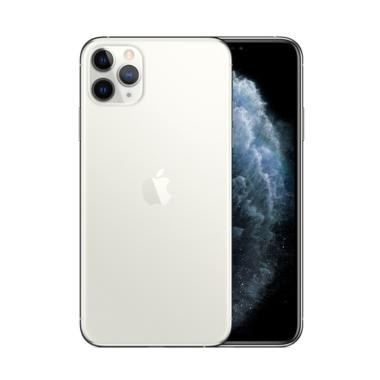 apple apple iphone 11 pro max 512gb  garansi resmi