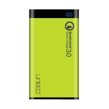 Jual Uneed Powerbank [12000 mAh/Quick Charge] Harga Rp 450000. Beli Sekarang dan Dapatkan Diskonnya.