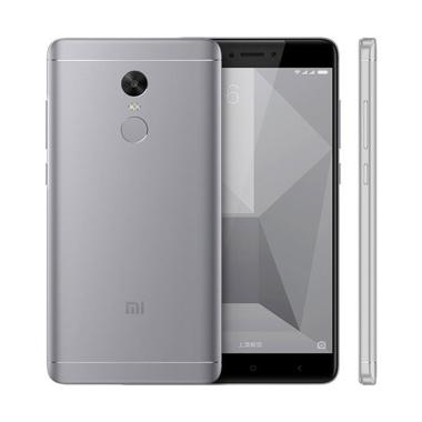 https://www.static-src.com/wcsstore/Indraprastha/images/catalog/medium//790/xiaomi_xiaomi-redmi-note-4x---grey--3gb---32gb-_full02.jpg