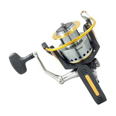 Ryobi Ecusima 6000Vi Fishing Reel