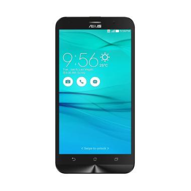 Asus Zenfone Go ZB551KL Smartphone - White [16GB/2GB]