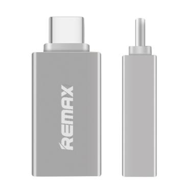 Remax OTG USB 3.0 to Type C RA-OTG1