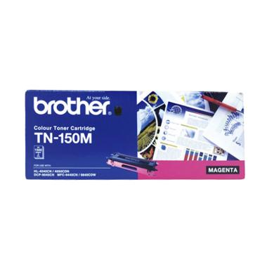 Brother TN-150M Toner Catridge -