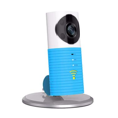 Clever Dog Smart Camera - Blue