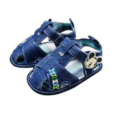 https://www.static-src.com/wcsstore/Indraprastha/images/catalog/medium//793/disney_prewalker-sandal--mickey-denim_full02.jpg