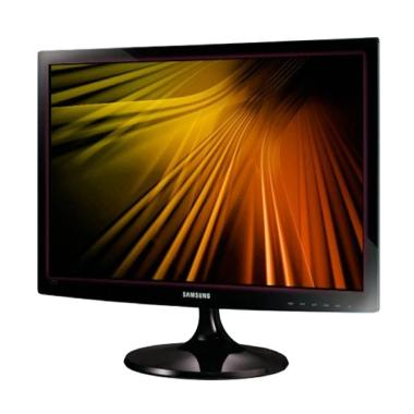 Samsung S19D300HY LED Monitor