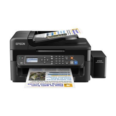 https://www.static-src.com/wcsstore/Indraprastha/images/catalog/medium//794/epson_epson---printer-l565-a4-mfc-wifi-fax_full02.jpg