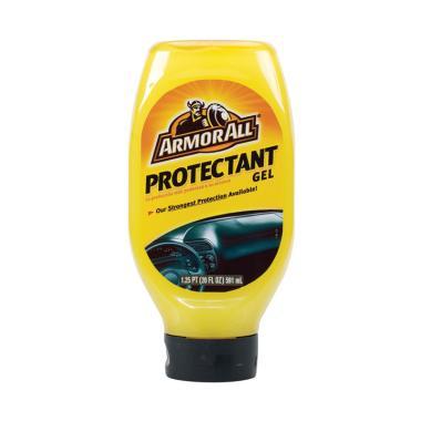 Armor All Aa-10960 Protectant Gel