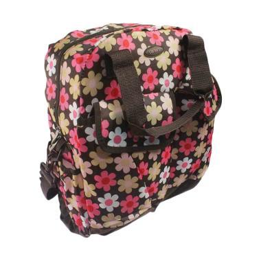 Carter's Bunga Diaper Bag