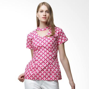 https://www.static-src.com/wcsstore/Indraprastha/images/catalog/medium//796/jogjacart_batik-bridget-pink---jogjacart_full05.jpg