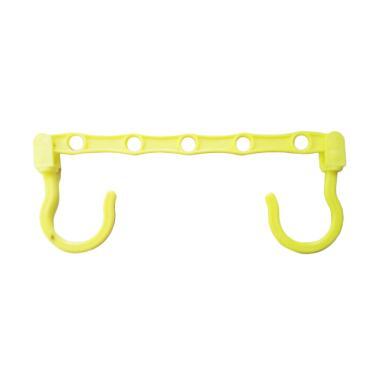 Jasmine Wonder Hanger - Kuning