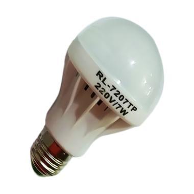 Rolinson Lampu LED [7 Watt]