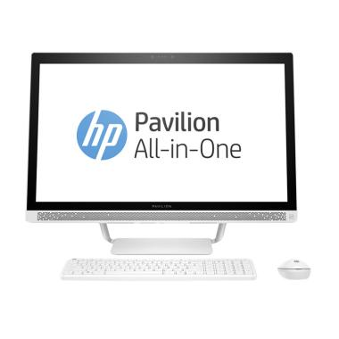 WEB_HP Pavilion All-in-One 24-R012D ...  2 GB/23.8