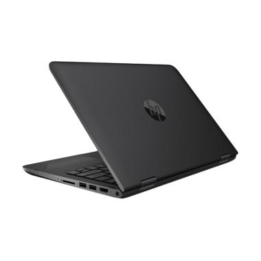 Beli Laptop Windows 11 Hp Online Juli 2020 Blibli Com