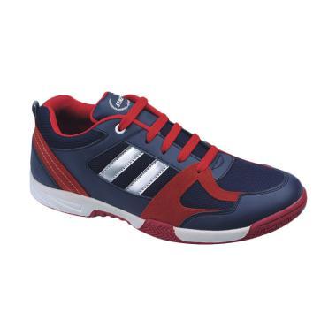 Catenzo AT 074 Sepatu Lari