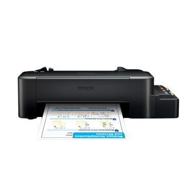 https://www.static-src.com/wcsstore/Indraprastha/images/catalog/medium//799/epson_epson-l120-printer---hitam--print-_full05.jpg