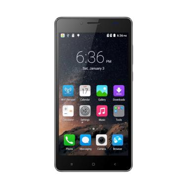 https://www.static-src.com/wcsstore/Indraprastha/images/catalog/medium//799/ken_ken-mobile-r7-smartphone---grey--8gb--1gb-_full05.jpg