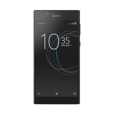 https://www.static-src.com/wcsstore/Indraprastha/images/catalog/medium//80/MTA-1231127/sony_sony-xperia-l1-smartphone--16gb--2gb-_full04.jpg