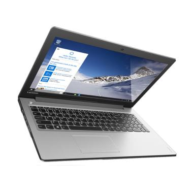https://www.static-src.com/wcsstore/Indraprastha/images/catalog/medium//80/MTA-1240107/lenovo_lenovo-ideapad-320-14isk-1fid-notebook---gray_full02.jpg