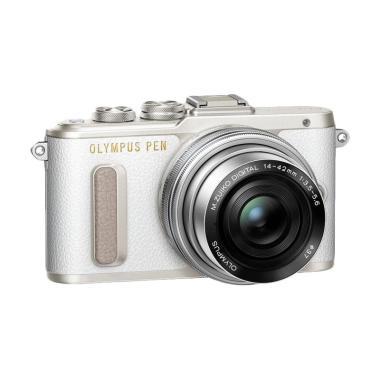 https://www.static-src.com/wcsstore/Indraprastha/images/catalog/medium//80/MTA-1241243/olympus_olympus-e-pl8-14-42mm-ez-kamera-mirrorless---white-silver-with-lens-m-17-mm-f-1-8_full02.jpg