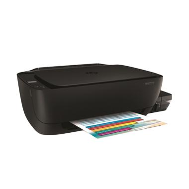 WEB_HP DeskJet GT5820 All-in-One Printer