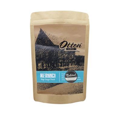Otten Coffee Arabica Kerinci Kayo S ... Process Biji Kopi [500 g]