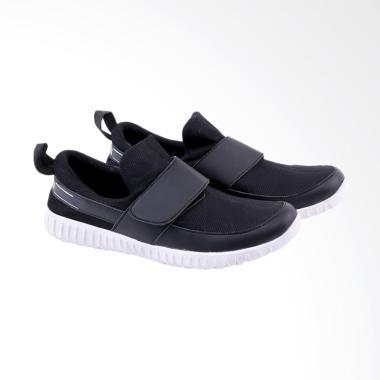 garucci_garucci-sneakers-shoes-wanita-gus-7246_full02 Ulasan Daftar Harga Sepatu Kets Garucci Terbaru minggu ini