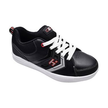 https://www.static-src.com/wcsstore/Indraprastha/images/catalog/medium//80/MTA-1312163/homyped_homyped-sepatu-sekolah-anak-edison-02-black-white_full04.jpg