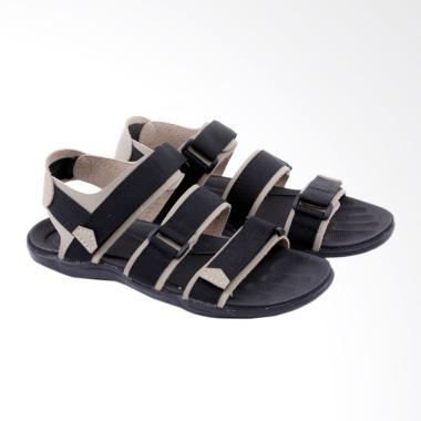 Garucci Sandal Gunung Pria GSG 3099
