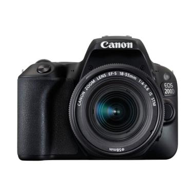 https://www.static-src.com/wcsstore/Indraprastha/images/catalog/medium//80/MTA-1360411/canon_canon-eos-200d-kit-ef-s-18-55mm-is-stm-kamera---black_full07.jpg
