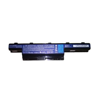 Acer Original Baterai Laptop for Ac ... /4738/4739/4741/4743/4749