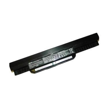 Asus Baterai Original for Asus K53/ ... A43S/A53/K43/K43S/A32-K53