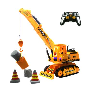 https://www.static-src.com/wcsstore/Indraprastha/images/catalog/medium//80/MTA-1462021/greno_mainan-remote-control-rc-heavy-duty-construction-crane_full05.jpg