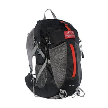Trekking Original Carrier Laptop Tas Gunung [35L/ARJ010]
