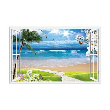 wingman wingman 11680607 3d wallpaper natural landscape full03