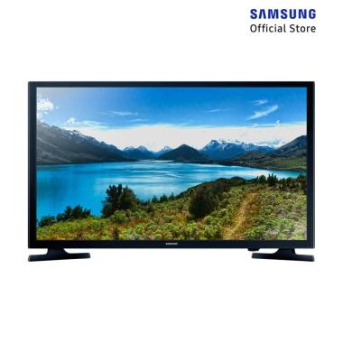 Samsung UA32J4005 Series 4 LED TV [32 Inch]