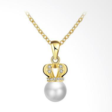 SOXY LKN18KRGPN1048 New Wild Jewelry Necklace
