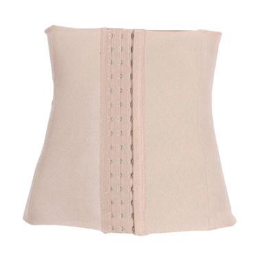 https://www.static-src.com/wcsstore/Indraprastha/images/catalog/medium//80/MTA-1631401/mooimom_mooimom-long-elastic-seamless-corset---nude_full04.jpg