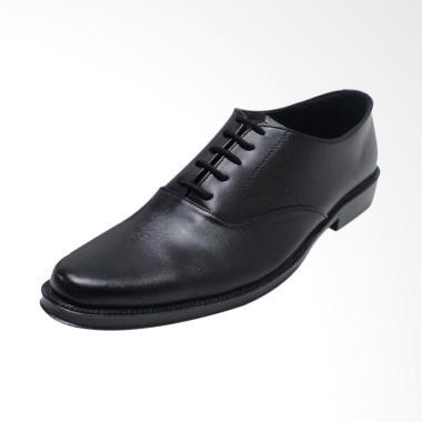 Handmade Ultimate Oxfords Guru Pantofel Kerja Sepatu... Rp 120.000 Rp  240.000 50% OFF · Black ... 6cda8e9607