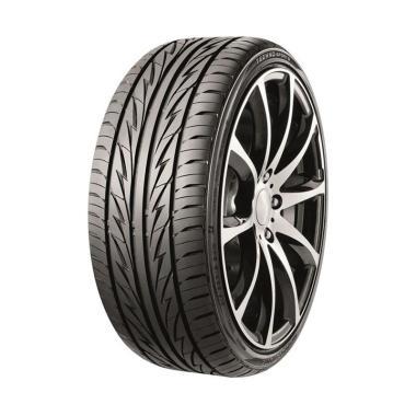 Bridgestone Techno Sport Ban Mobil [195/55-R16/ Gratis Instalasi]