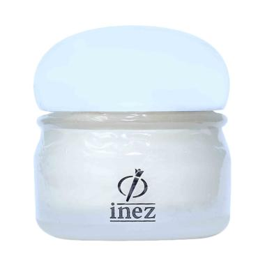 Inez 320208 Everynight Lightening Moisturizing Cream [28 g]