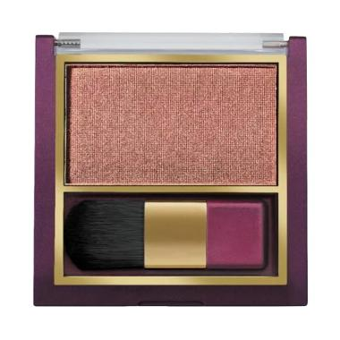Lakme 9to5 Reinvent Rouge Blusher Blush On - Ginger Surprise