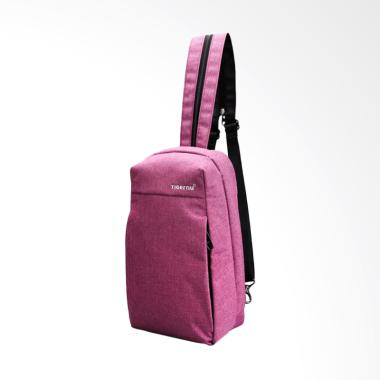 Tigernu T-S8038 Premium Anti Theft  ... ts Bag [Original/ 2 in 1]