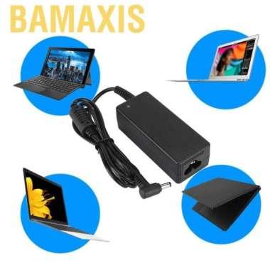 harga Bamaxis Power Supply Dc19V 2.37a Output Besar Untuk Laptop Asus Blibli.com