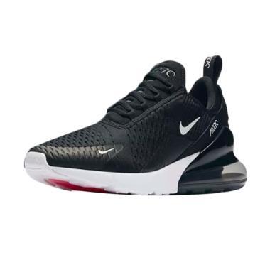 Sepatu Nike Air Max Terbaru 2019 1